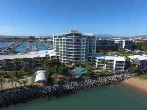 Mariners North Holiday Apartments Townsville