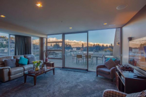 53 Shotover Apartment, Queenstown