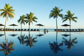 Hilton Fiji Beach Resort and Spa Denarau Island