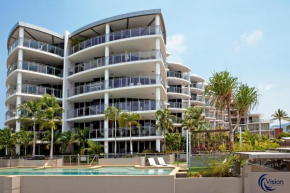 Vision Apartments, Cairns